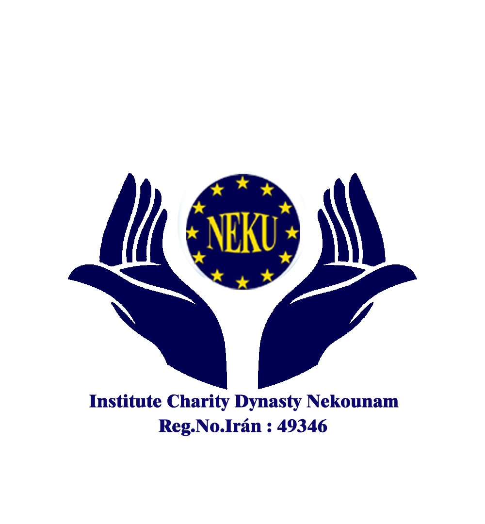 Dynasty Nekounam Charity