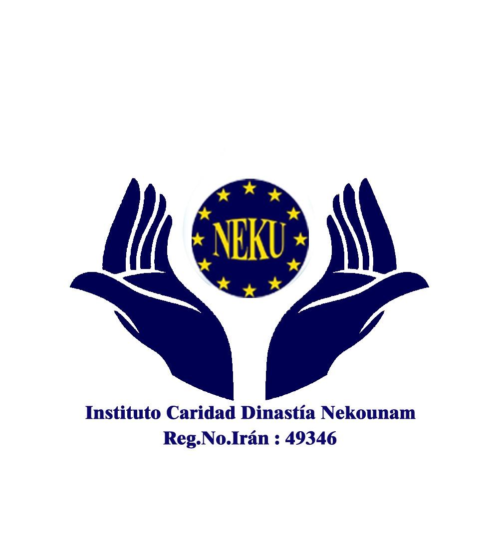 Dynasty Nekounam Charity
